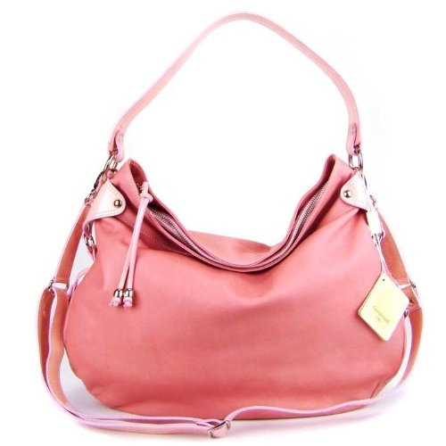 #Designerclan.com#  2013 luxury handbags on sale, free shipping. CLICK the picture for more.