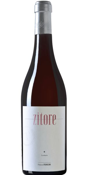 "Discover ""Zitore"" Palazzo Tronconi - Frusinate IGP Rosso 2013 and others Italian Natural Wines on Haph Emporium - Natural Wines & Books Online Store"