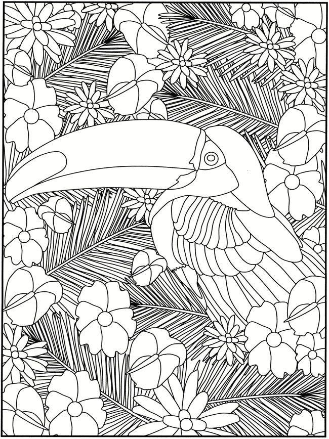 Livros para colorir para adultos – a nova terapia anti-stress | http://nathaliakalil.com.br/livros-para-colorir-para-adultos-a-nova-terapia-anti-stress/