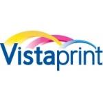 Amazing saving: Get 50% Off Invitations and Announcements @ VistaPrint #coupons #deals: http://vistaprint.knoji.com/coupons/50-off-invitations-and-announcements/via/4Y12454/