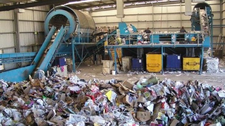 "Avail Sample Copy of report @ https://www.xpodenceresearch.com/Request-Sample/105685   Xpodence Research has added New Report ""Global Waste Management Market Research Report, Growth (2018)"" Forecast to its research database.  Obtain report details @ https://www.xpodenceresearch.com/Reports/Waste-To-Energy-Market"