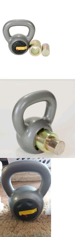 Kettlebells 179814: Rocketlok Adjustable Weight Kettlebells -> BUY IT NOW ONLY: $147 on eBay! https://www.kettlebellmaniac.com/shop/