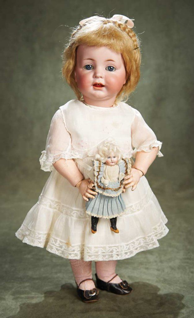308 Best Dolls From 1900 To 1950 Images On Pinterest