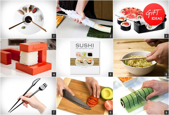 17 best images about gift ideas on pinterest men 39 s Gifts for kitchen lovers