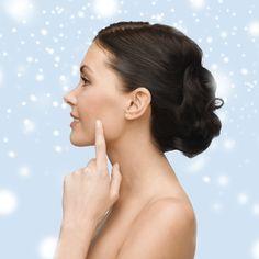 9 alimentos que ajudam a limpar a pele