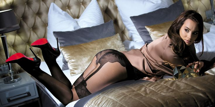 Antie's sexy legwear will make you feel confident. You are a beautiful woman <3 #antie #antiewear #sexy