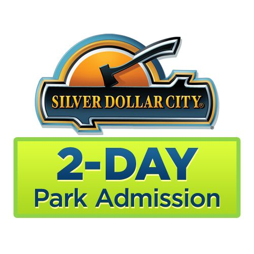 on tickets to Silver Dollar City in Branson, Missouri. Reserve Branson ...