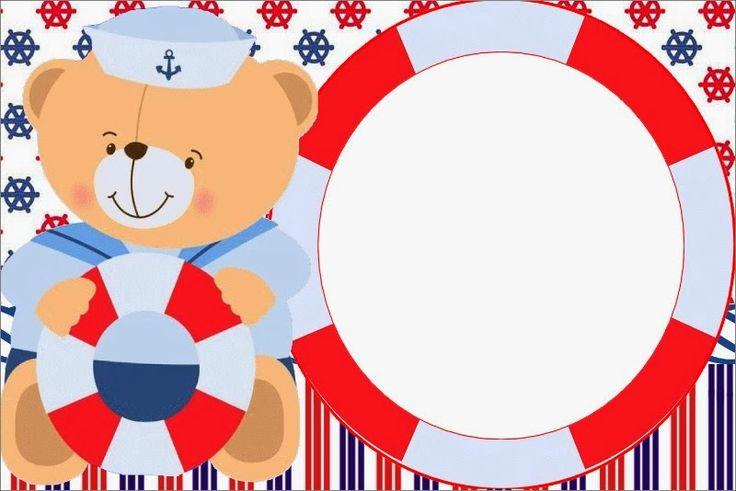 http://fazendoapropriafestablog.blogspot.com.br/2013/10/kit-de-personalizados-tema-ursinho.html