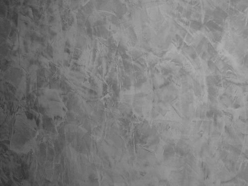 17 Best images about Venetian Plaster & Stencil Work on Pinterest | Columns, Plaster walls and ...