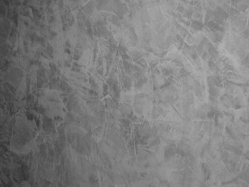 17 best images about venetian plaster stencil work on. Black Bedroom Furniture Sets. Home Design Ideas