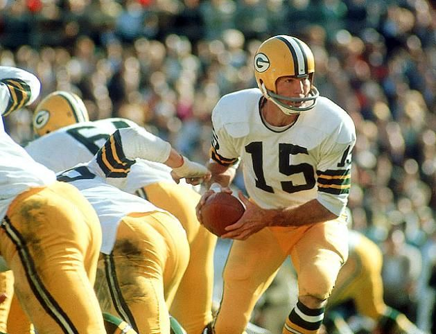 Image result for packers beat brown 1966 NFL images