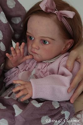 1000 ideas about reborn toddler on pinterest reborn babies reborn baby dolls and reborn dolls. Black Bedroom Furniture Sets. Home Design Ideas