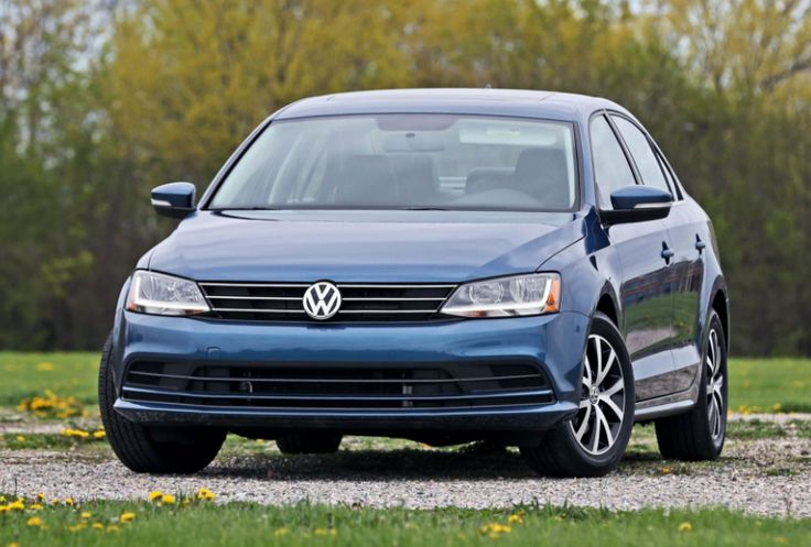 2018 Volkswagen Jetta Coupe Release Date Specs, Concept –The Volkswagen Jetta is establishing to acquire its impending primary redesign in 2017 anytime it apparently relocates to the automaker's modular MQB platform. Like the 7th age group Golf, the entry amounts sedan is meant to feature...