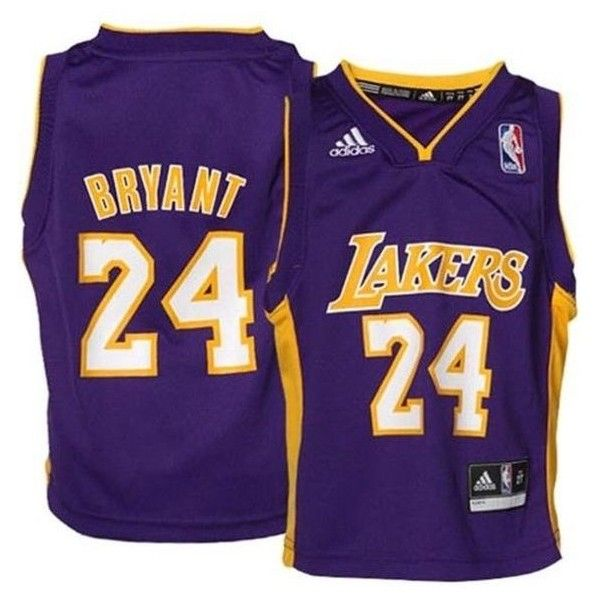 Pin by Evelyn Ibarra on Me in 2021 | Nba outfit, Kobe bryant ...