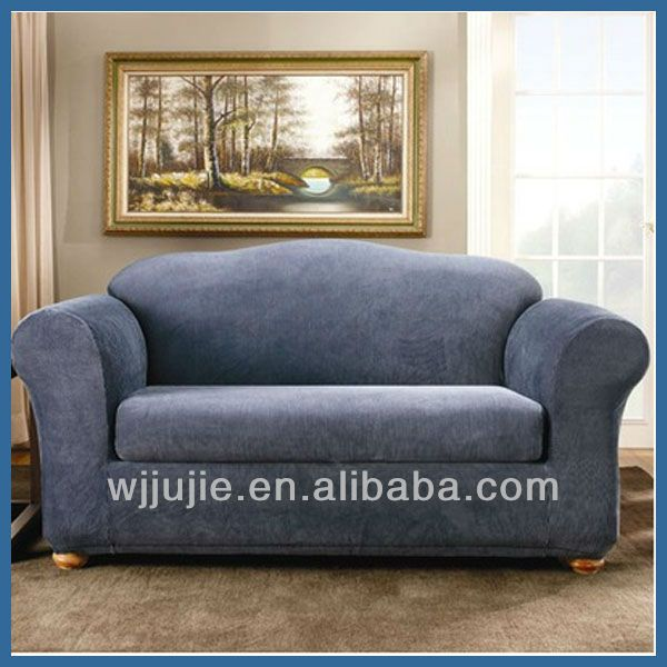 Sofa Beds A plete guide to Sofa Slip Covers sofa slipcover Its very important to buy a slip cover for your sofa it helps you to keep it clean and stain free