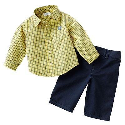 153 best images about Kohl s newborn clothes on Pinterest