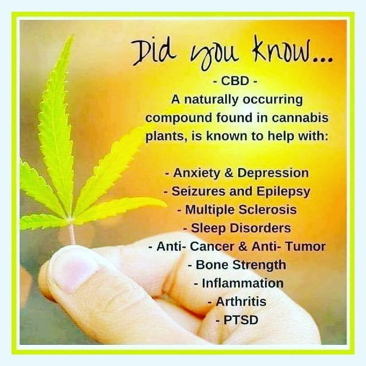 Find out more here: http://followruth.com  Pure 100% Organic Non-GMO Gluten Free LEGAL in 50 states - HEMPWORX CBD oil. MANY companies including most on the internet only have CBD oil that is 20-40% actual CBD the rest is 'filler' meaning chemicals or other products such as glycerin coconut oil sunflower oil are what comprise the other 60-80%! #HEMPWORX #CBD oil is the highest concentration at 80% #Cannabidiol with the remaining 20% HEMP! All from the plant. That is why it is most powerful…