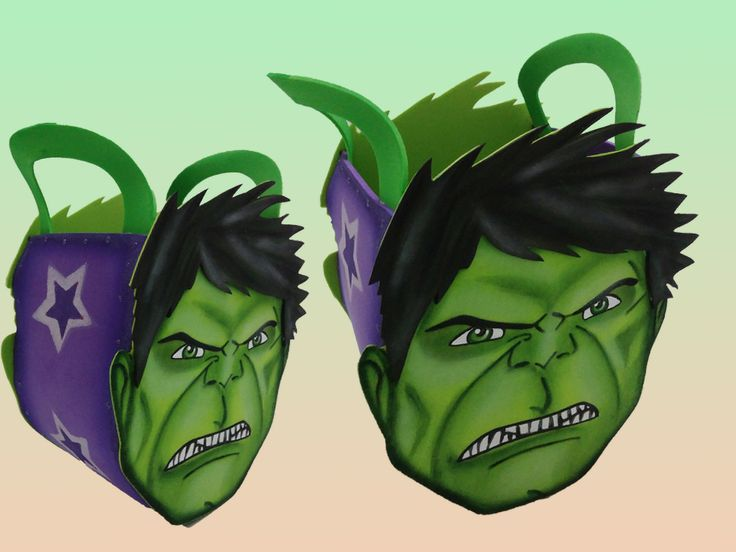 20 best Hulk images on Pinterest  Superhero party Parties and