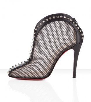 christian louboutin shoes usa