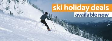 Get Cheap ski deals and holidays packages at Thredbo and Perisher resorts. Hire Jindabyne ski resort at exceptionally attractive prices.