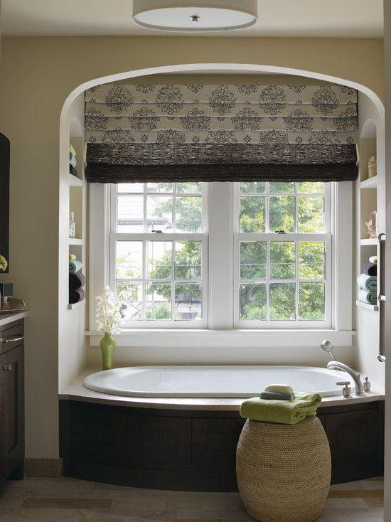 Window Treatments Great Ideas