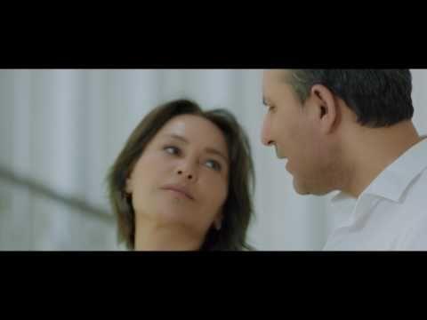 Rafet El Roman - Sen Olmazsan feat. Hülya Avşar 2017 (Official Video) - YouTube