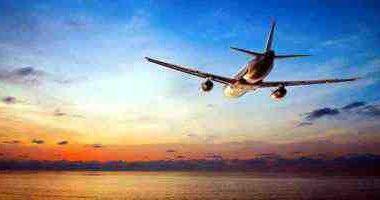 Como os aviões voam? Os fabricantes de aviões modernos não têm muito em  Orville e Wilbur . Os aviões a jato de hoje usam os mesmos princípios de aerodinâmica que os irmãos Wright usaram em 1903 para obter seu  Flyer no ar. #NotíciasEstrenhas #FatosCuriosos #Curiosidades