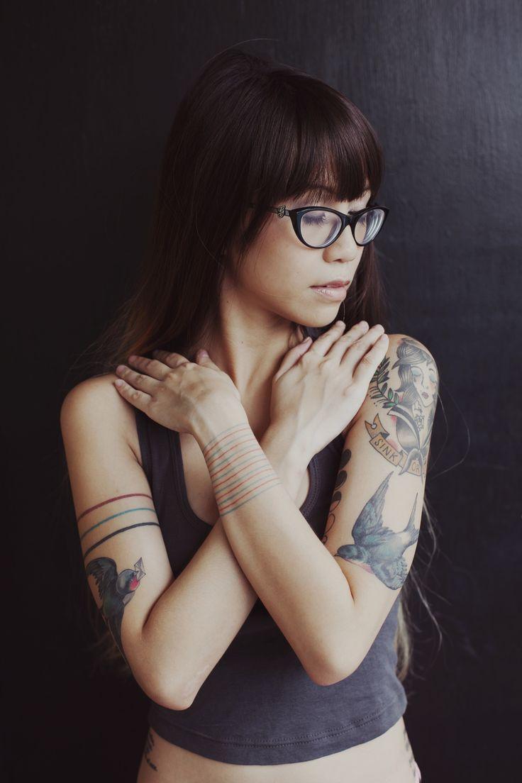 : Tattoo Ideas, Patterns Tattoo, Bracelets Tattoo, Hair Tattoo, Tattoo Patterns, Tattoo Design, Arm Tattoo, Line Tattoo, Design Tattoo