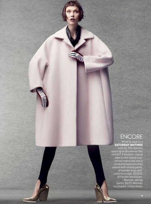 100 best Coats & Jack images on Pinterest | Style, Minimal chic ...