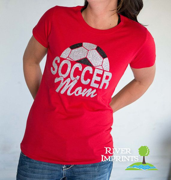 Soccer T Shirt Design Ideas from vintage classics to modern t shirt design we have all of it view our extensive t shirt retailer today Best 20 Soccer T Shirts Ideas On Pinterest Soccer Clothes Soccer Shirts And Girls Soccer