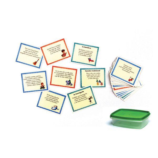 Rimas Y Trabalenguas -> http://www.masterwise.cl/productos/14-lenguaje-y-comunicacion/56-rimas-y-trabalenguas