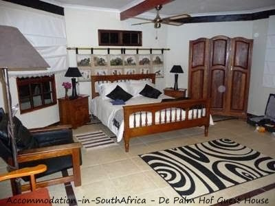 De Palm Hof Guest House accommodation. http://www.accommodation-in-southafrica.co.za/Gauteng/Pretoria(Tshwane)/DePalmhofGuesthouse.aspx