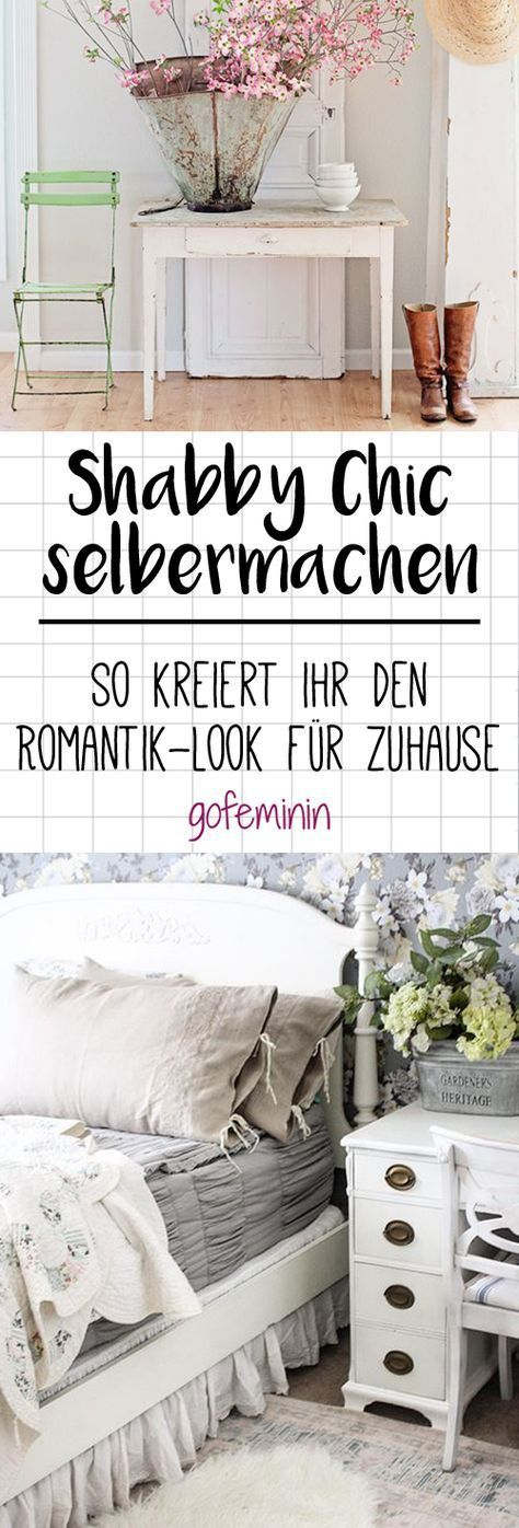 97 best DIY Inspirationen images on Pinterest Colors, Simple and