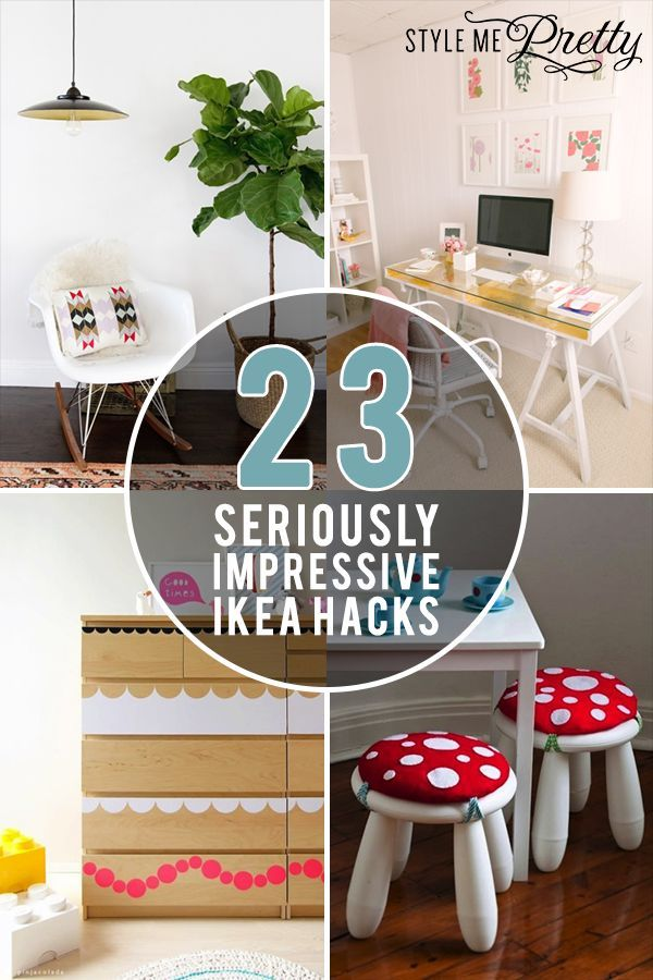 823 best work from home images on pinterest extra money for Buy ikea gift card with paypal