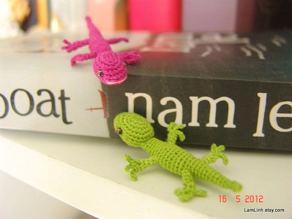 Best images about crochet thread and embroidery floss