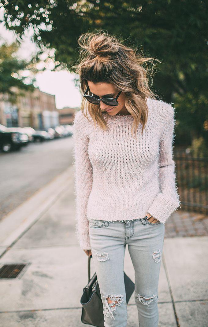 5 GIRL ON-THE-GO ESSENTIALS:Hello Fashion waysify