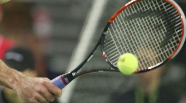 Karman Kaur Thandi wants to steal the thunder in Mumbai WTA - The Indian Express #757Live