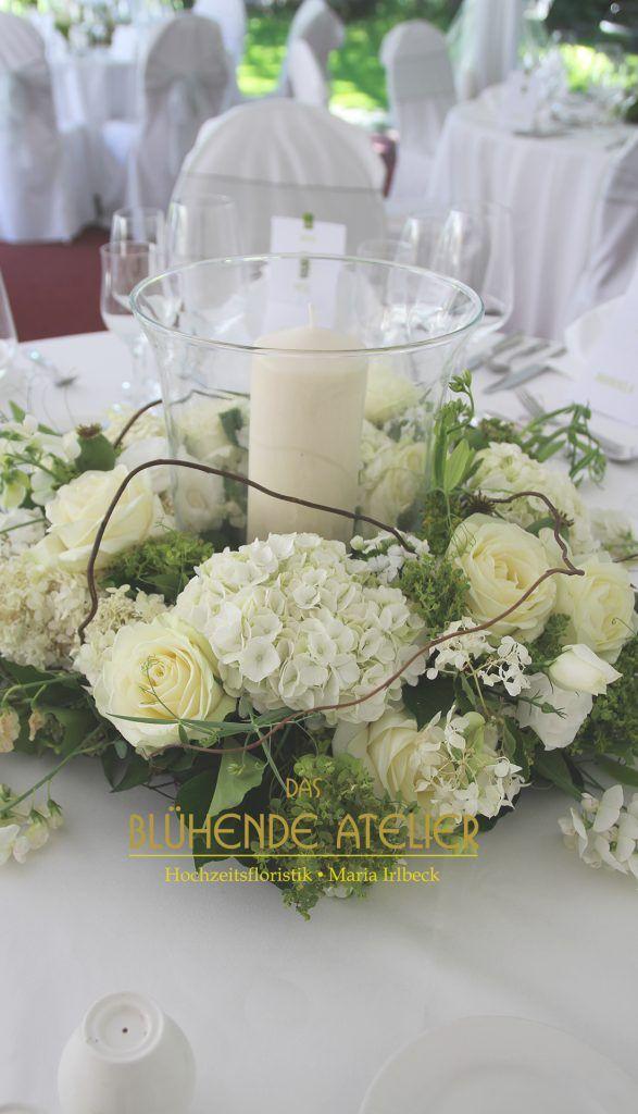 Galerie Blumenschmuck Hochzeit Hochzeit Deko Tisch Hochzeitsdekoration