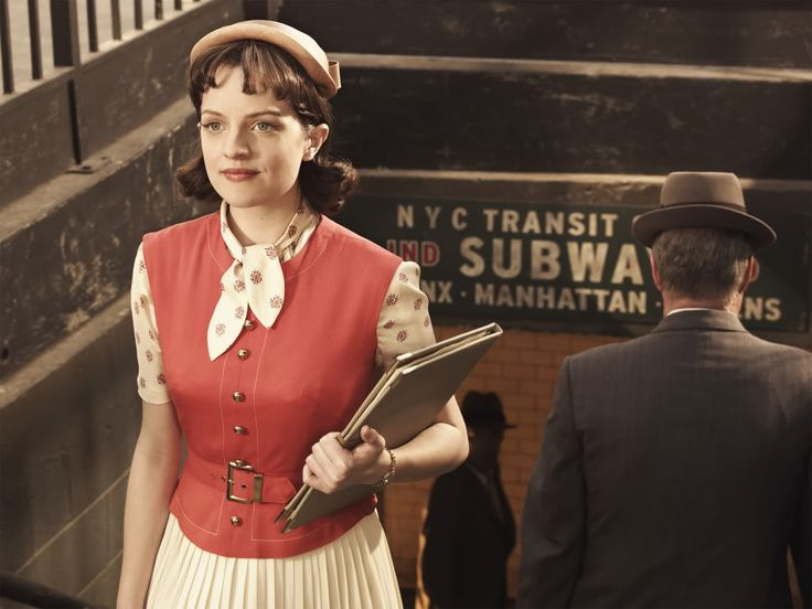 :: peggyMad Women, Bombshell Hair, Men Style, Madmen, Female Character, Peggy Olson, Mad Men, Elisabeth Moss, Peggy Olsen