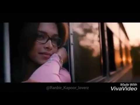 Female Version Of Channa Mereya Youtube Romantic Songs Video Cute Love Songs Song Status