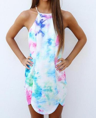 284 best images about TIE DYE ☀ ☀ on Pinterest | Tye dye, Tie ...