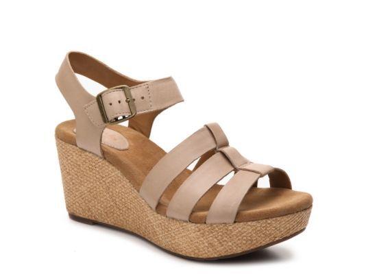 25 Best Ideas About Clarks Sandals On Pinterest Clarks