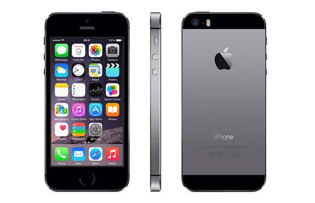 Apple has by and by, cut the cost for its hit iPhone 5S in India. The gadget which had gotten a value cut a couple of months back, has now been supposedly conveyed down to half in the previous three months. As per a report by The Times of India, iPhone 5s costs now begins …