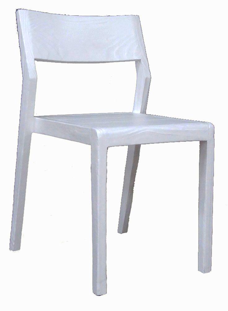 Ruokapöydän tuoli