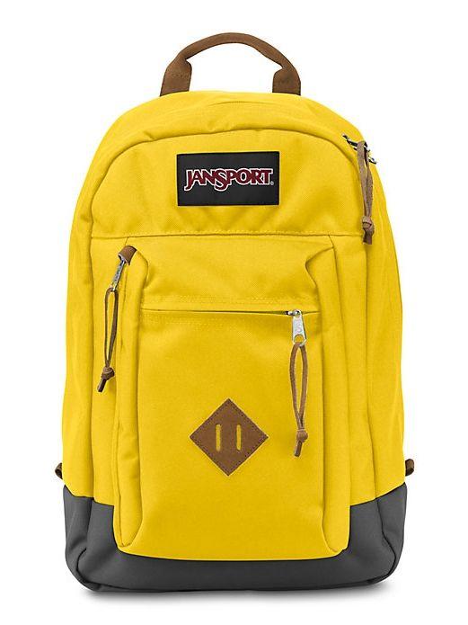 14 best Backpacks images on Pinterest | Backpacks, Laptop backpack ...