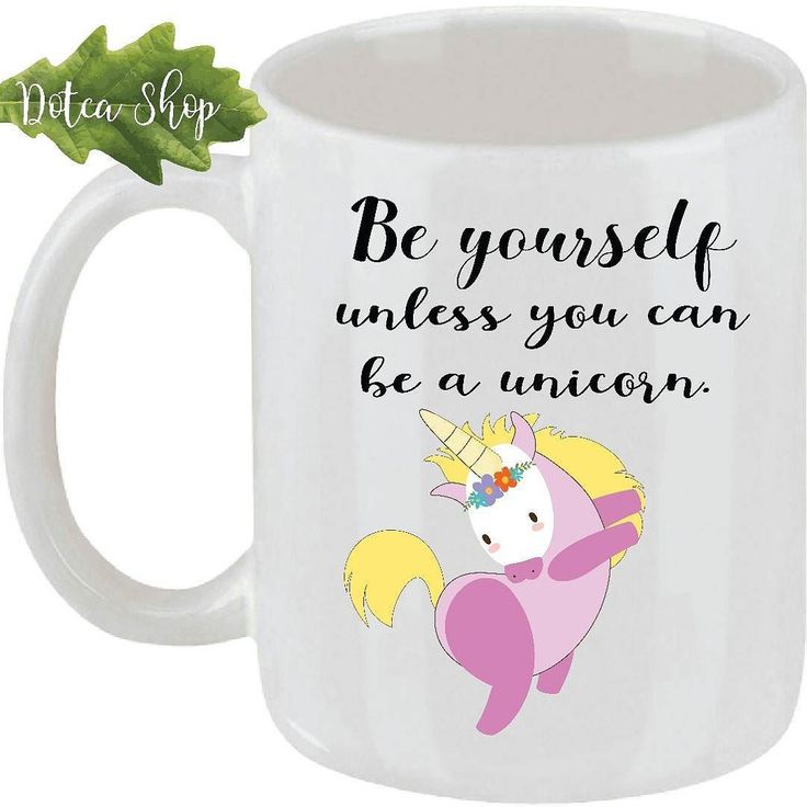 I have to say the unicorn is my spirit animal.  #unicornlove  #unicornlife  #unicornsarereal  #unicornsrule  #unicorns  #unicorns  #unicorn  #beaunicorn  #beaunicorn  #unicornfrappuccino  #unicornstarbucks  #dotcamom