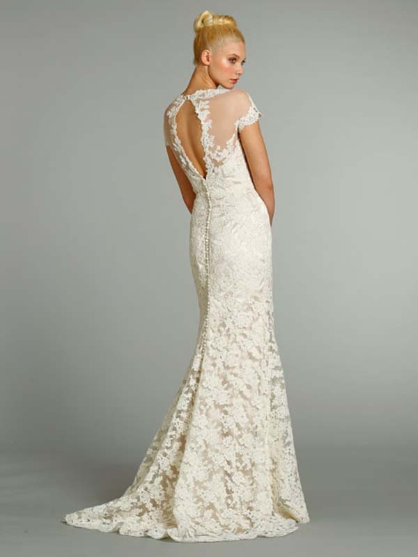 ... Courtes 8035-Noviamor  Robe Mariage civil  Pinterest  Ps and Robes