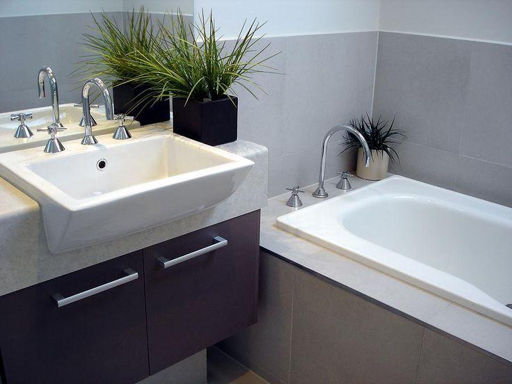 Bathroom Renovation Adelaide liczba pomysłów na temat: bathroom renovations adelaide na