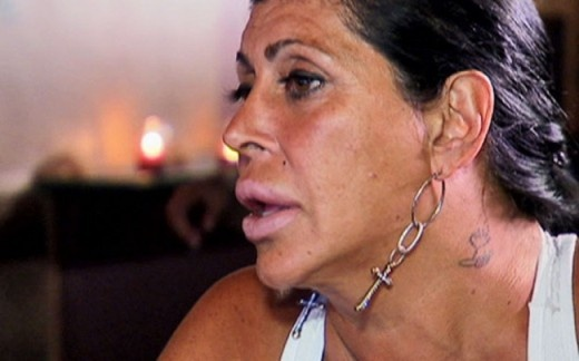 http://www.realitynation.com/tv-shows/mob-wives/big-ang-plastic-surgery-before-after/