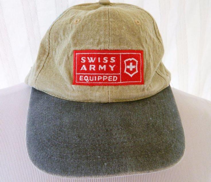 Swiss Braid Hats :: Holltensicusuppter